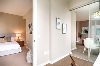 """Photo 14: 408 1633 ONTARIO Street in Vancouver: False Creek Condo for sale in """"KAYAK-Village on The Creek"""" (Vancouver West)  : MLS®# R2471926"""