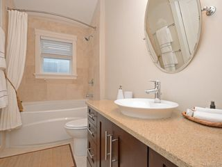 Photo 26: 1705 Texada Terr in North Saanich: NS Dean Park House for sale : MLS®# 838598