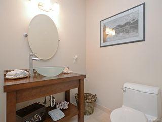Photo 31: 1705 Texada Terr in North Saanich: NS Dean Park House for sale : MLS®# 838598