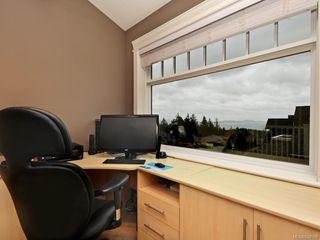 Photo 23: 1705 Texada Terr in North Saanich: NS Dean Park House for sale : MLS®# 838598
