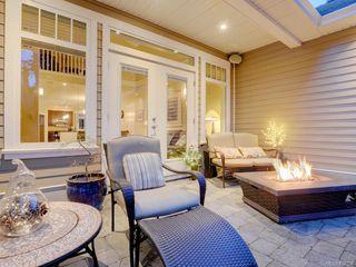 Photo 48: 1705 Texada Terr in North Saanich: NS Dean Park House for sale : MLS®# 838598
