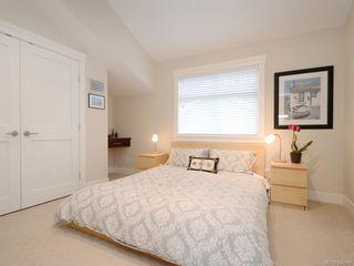 Photo 25: 1705 Texada Terr in North Saanich: NS Dean Park House for sale : MLS®# 838598