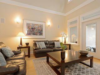 Photo 12: 1705 Texada Terr in North Saanich: NS Dean Park House for sale : MLS®# 838598