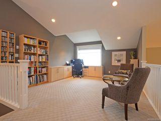Photo 21: 1705 Texada Terr in North Saanich: NS Dean Park House for sale : MLS®# 838598