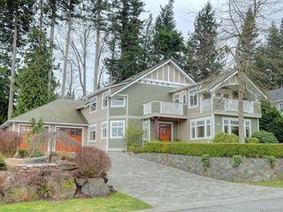 Photo 34: 1705 Texada Terr in North Saanich: NS Dean Park Single Family Detached for sale : MLS®# 838598
