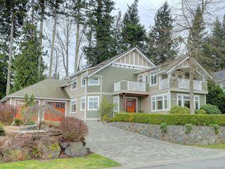Photo 34: 1705 Texada Terr in North Saanich: NS Dean Park House for sale : MLS®# 838598