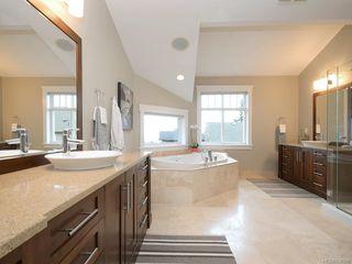 Photo 19: 1705 Texada Terr in North Saanich: NS Dean Park House for sale : MLS®# 838598