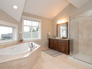 Photo 20: 1705 Texada Terr in North Saanich: NS Dean Park House for sale : MLS®# 838598