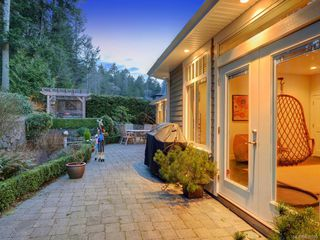 Photo 5: 1705 Texada Terr in North Saanich: NS Dean Park Single Family Detached for sale : MLS®# 838598