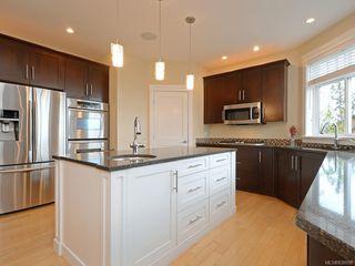 Photo 13: 1705 Texada Terr in North Saanich: NS Dean Park House for sale : MLS®# 838598