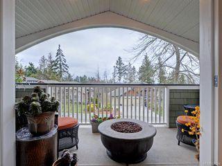 Photo 35: 1705 Texada Terr in North Saanich: NS Dean Park House for sale : MLS®# 838598