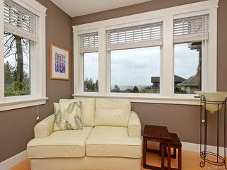 Photo 8: 1705 Texada Terr in North Saanich: NS Dean Park House for sale : MLS®# 838598