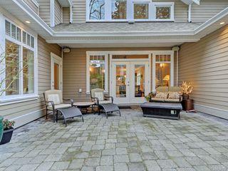 Photo 37: 1705 Texada Terr in North Saanich: NS Dean Park House for sale : MLS®# 838598
