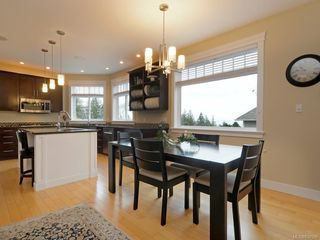 Photo 15: 1705 Texada Terr in North Saanich: NS Dean Park Single Family Detached for sale : MLS®# 838598