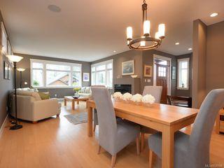 Photo 10: 1705 Texada Terr in North Saanich: NS Dean Park House for sale : MLS®# 838598