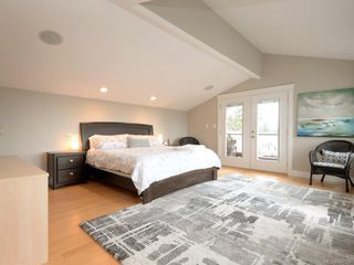 Photo 16: 1705 Texada Terr in North Saanich: NS Dean Park Single Family Detached for sale : MLS®# 838598