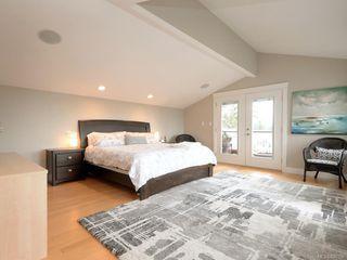 Photo 16: 1705 Texada Terr in North Saanich: NS Dean Park House for sale : MLS®# 838598