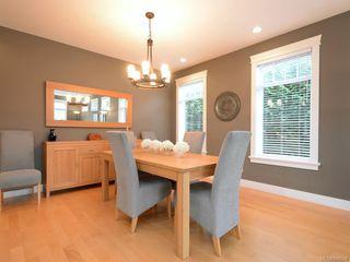 Photo 11: 1705 Texada Terr in North Saanich: NS Dean Park House for sale : MLS®# 838598