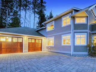 Photo 42: 1705 Texada Terr in North Saanich: NS Dean Park Single Family Detached for sale : MLS®# 838598