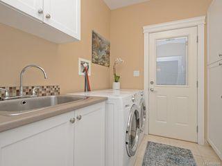 Photo 33: 1705 Texada Terr in North Saanich: NS Dean Park House for sale : MLS®# 838598