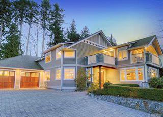 Photo 6: 1705 Texada Terr in North Saanich: NS Dean Park House for sale : MLS®# 838598