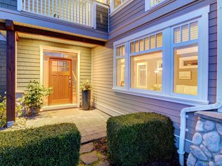 Photo 41: 1705 Texada Terr in North Saanich: NS Dean Park House for sale : MLS®# 838598