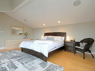 Photo 17: 1705 Texada Terr in North Saanich: NS Dean Park Single Family Detached for sale : MLS®# 838598
