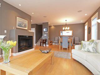 Photo 9: 1705 Texada Terr in North Saanich: NS Dean Park House for sale : MLS®# 838598
