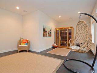Photo 32: 1705 Texada Terr in North Saanich: NS Dean Park House for sale : MLS®# 838598