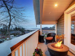 Photo 43: 1705 Texada Terr in North Saanich: NS Dean Park House for sale : MLS®# 838598