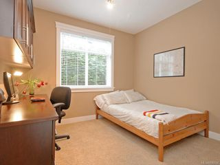 Photo 30: 1705 Texada Terr in North Saanich: NS Dean Park Single Family Detached for sale : MLS®# 838598