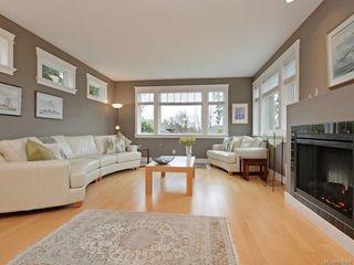 Photo 7: 1705 Texada Terr in North Saanich: NS Dean Park House for sale : MLS®# 838598
