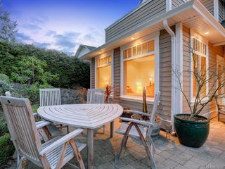 Photo 47: 1705 Texada Terr in North Saanich: NS Dean Park House for sale : MLS®# 838598