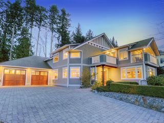 Photo 49: 1705 Texada Terr in North Saanich: NS Dean Park House for sale : MLS®# 838598