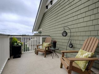 Photo 36: 1705 Texada Terr in North Saanich: NS Dean Park House for sale : MLS®# 838598