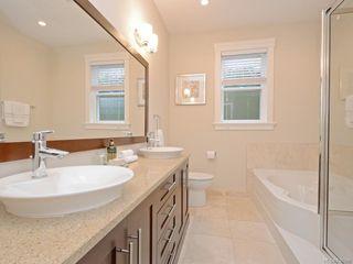 Photo 29: 1705 Texada Terr in North Saanich: NS Dean Park House for sale : MLS®# 838598