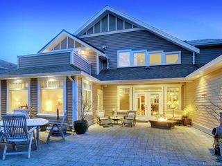 Photo 45: 1705 Texada Terr in North Saanich: NS Dean Park House for sale : MLS®# 838598