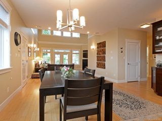 Photo 14: 1705 Texada Terr in North Saanich: NS Dean Park Single Family Detached for sale : MLS®# 838598