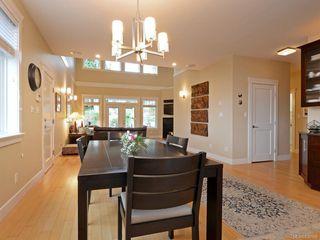 Photo 14: 1705 Texada Terr in North Saanich: NS Dean Park House for sale : MLS®# 838598