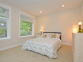 Photo 27: 1705 Texada Terr in North Saanich: NS Dean Park House for sale : MLS®# 838598