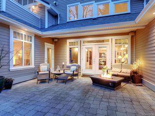 Photo 46: 1705 Texada Terr in North Saanich: NS Dean Park House for sale : MLS®# 838598