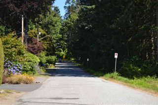 Photo 5: 12755 14 Avenue in Surrey: Crescent Bch Ocean Pk. Land for sale (South Surrey White Rock)  : MLS®# R2479842