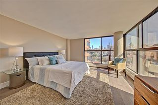 Photo 19: 302 318 26 Avenue SW in Calgary: Mission Apartment for sale : MLS®# A1019613
