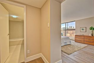 Photo 22: 302 318 26 Avenue SW in Calgary: Mission Apartment for sale : MLS®# A1019613