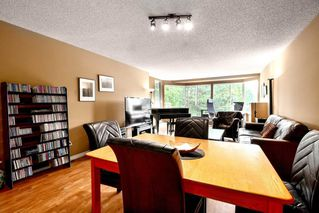 Photo 9: 606 518 MOBERLY Road in Vancouver: False Creek Condo for sale (Vancouver West)  : MLS®# R2483734