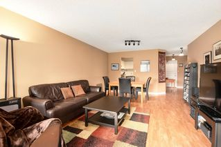 Photo 6: 606 518 MOBERLY Road in Vancouver: False Creek Condo for sale (Vancouver West)  : MLS®# R2483734