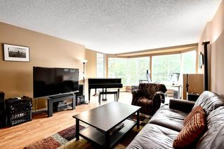 Photo 5: 606 518 MOBERLY Road in Vancouver: False Creek Condo for sale (Vancouver West)  : MLS®# R2483734