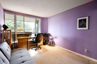Photo 12: 606 518 MOBERLY Road in Vancouver: False Creek Condo for sale (Vancouver West)  : MLS®# R2483734