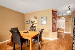Photo 10: 606 518 MOBERLY Road in Vancouver: False Creek Condo for sale (Vancouver West)  : MLS®# R2483734