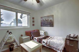 Photo 12:  in Edmonton: Zone 22 Townhouse for sale : MLS®# E4209437